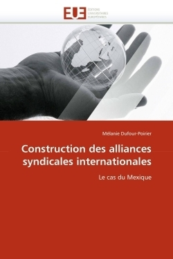 Construction des alliances syndicales internationales
