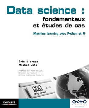 E.Biernat, M.Lutz- Data Science : fondamentaux et études de cas