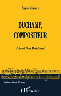 Duchamp, compositeur