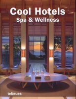 Cool Hotels - Spa and Wellness