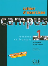 Campus 1 exercices 2006
