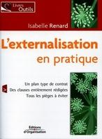 Isabelle Renard - L'externalisation en pratique