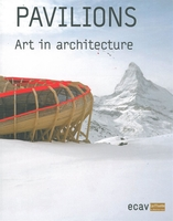 Pavilions - Art in architecture