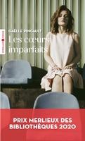 G.Pingault - Les coeurs imparfaits
