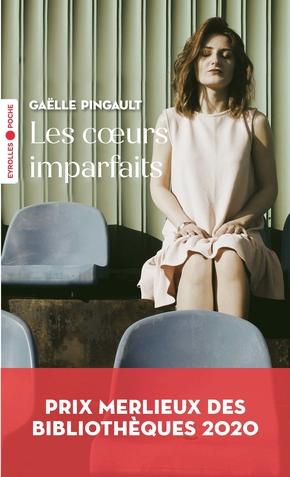 G.Pingault- Les coeurs imparfaits