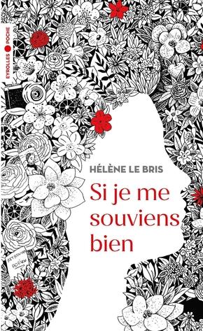 H.Le Bris- Si je me souviens bien