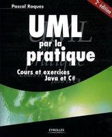 P.Roques - UML par la pratique