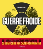 N.Friedman - Guerre Froide