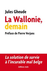 La wallonie, demain