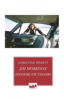 Jim Morrison, indoors / outdoors