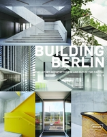 Building Berlin, Volume 8