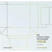 New structural packaging 2ed revised edition