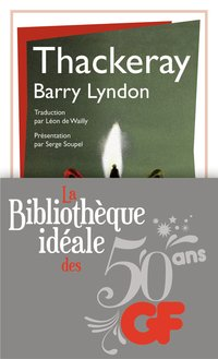 Barry lydon