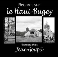 Regards sur le Haut-Bugey