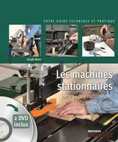 Les machines stationnaires - Tome 1