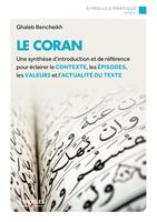 G.Bencheikh - Le Coran