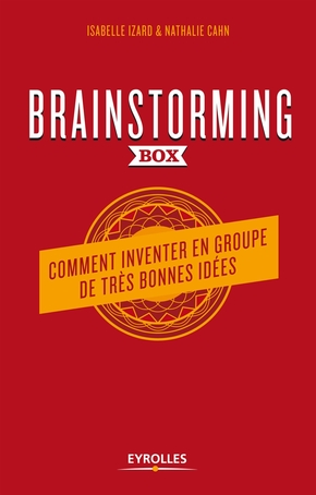 Brainstorming Box