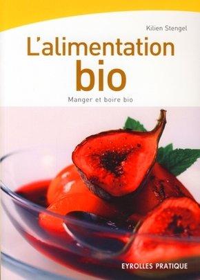 K.Stengel- L'alimentation bio