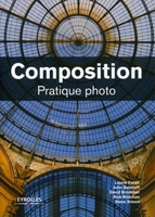 Composition. pratique photo