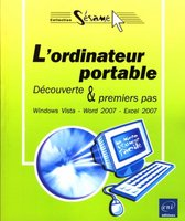 L'ordinateur portable