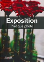 Jeff Revell - Exposition