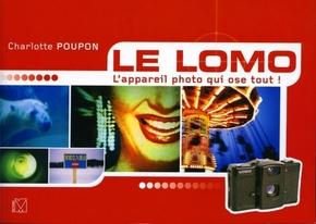 C. Poupon- Le Lomo