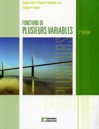 Livres Calcul Differentiel Et Integral Librairie Eyrolles