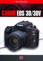 R.Bouillot - Canon EOS 30/30V