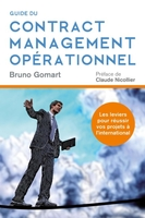 Le Contract Management Operationnel