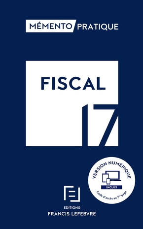 Fiscal - 2017
