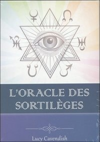 L'oracle des sortilèges