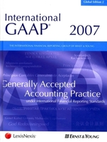 International GAAP - 2007