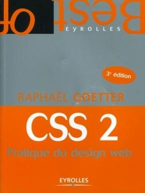 R.Goetter- CSS 2