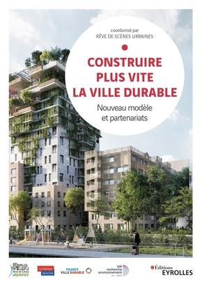J.-M.Chenu- Construire plus vite la ville durable
