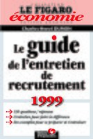 Guide De L Entret Recrut