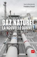 Gaz naturel, la nouvelle donne