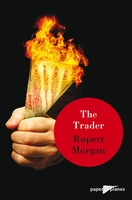 The trader - livre + mp3