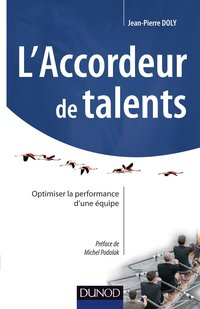 L'accordeur de talents