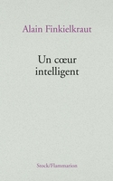 Un coeur intelligent