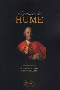 Lectures de hume