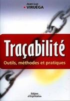 Jean-Luc Viruéga - Traçabilité