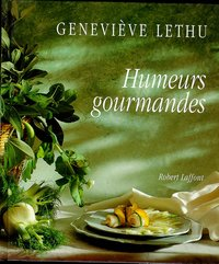 Humeurs gourmandes