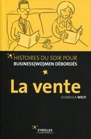 Gundula Welti - La vente