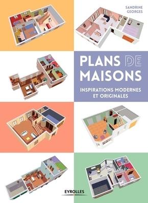 S.Georges- Plans de maisons
