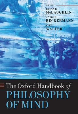 HANDBOOK OF PHILOSOPHY OF MINDED 2009 ! COM CLIENT !