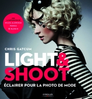 Chris Gatcum - Light and Shoot