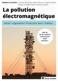 Le Bim Sous Langle Du Droit A Mbellenger Ablandin Librairie