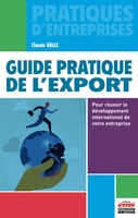 Guide pratique de l'export