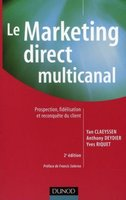 Le marketing direct multicanal