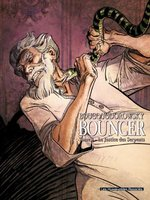 Bouncer - Tome 3